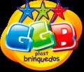 marca-ggb