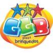 logo ggb cópia - Copia